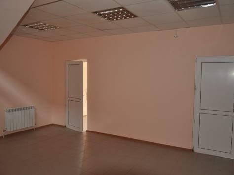 Аренда офисных помещений, фотография 3