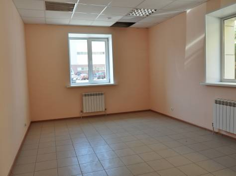 Аренда офисных помещений, фотография 5