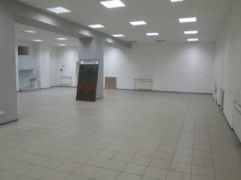 Сдаю в аренду офис, 163 кв.м., на ул. Кожевенной, фотография 1