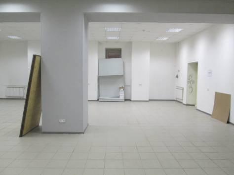 Сдаю в аренду офис, 163 кв.м., на ул. Кожевенной, фотография 3