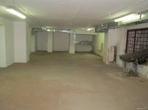 Сдаю в аренду тёплый склад 228 кв.м. на Сормовском шоссе., фотография 1