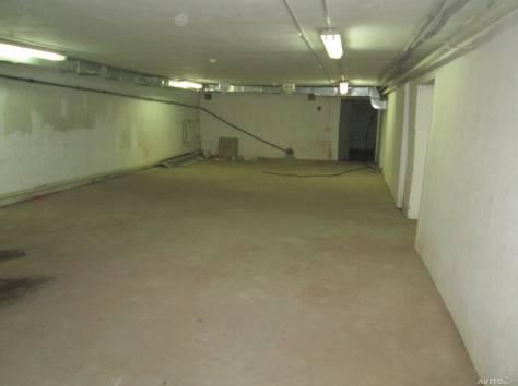 Сдаю в аренду тёплый склад 228 кв.м. на Сормовском шоссе., фотография 2