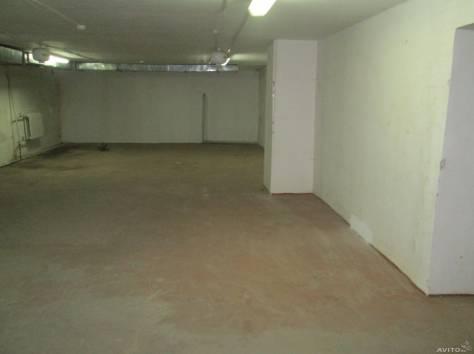 Сдаю в аренду тёплый склад 228 кв.м. на Сормовском шоссе., фотография 3