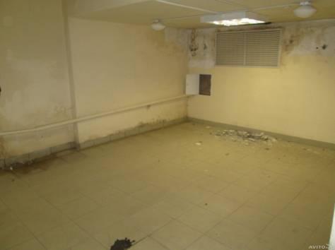 Сдаю в аренду тёплый склад 228 кв.м. на Сормовском шоссе., фотография 6
