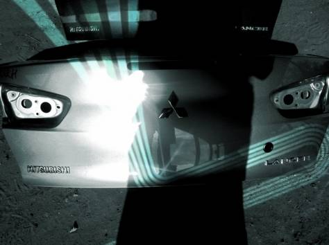 авторазбор тойота митсубиши мазда форд хонда запчасти, фотография 2