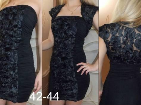 Платья, фотография 2