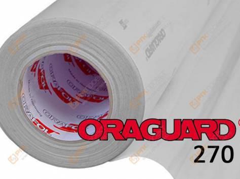 Антигравийная пленка oraguard 270, фотография 2