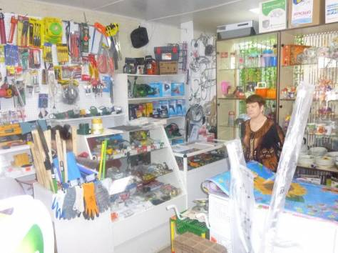 Действующий магазин готовый бизнес помещение в собственности 63,5 кв.м, фотография 3