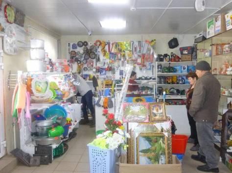 Действующий магазин готовый бизнес помещение в собственности 63,5 кв.м, фотография 4