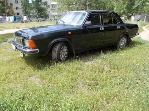 Продаю авто Волга, фотография 3