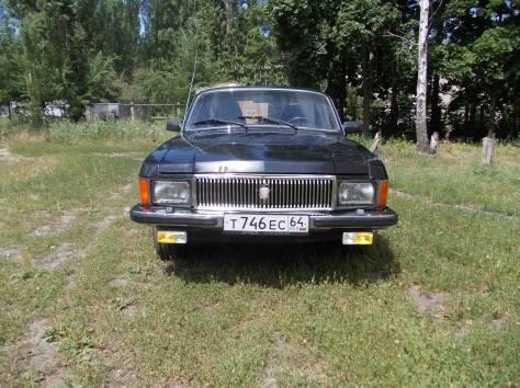 Продаю авто Волга, фотография 4