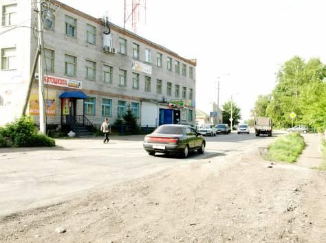 Продажа коммерческой недвижимости, Новосибирская область 25, фотография 3