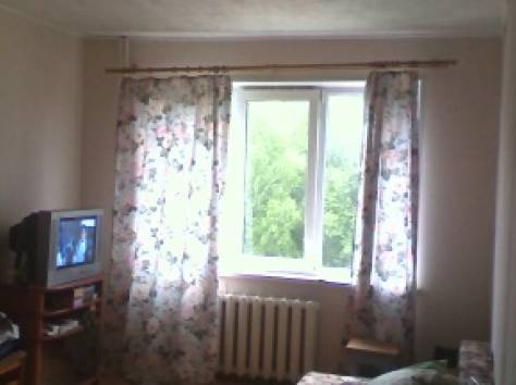 1-к квартира в с. Урман, Иглинский район, фотография 2