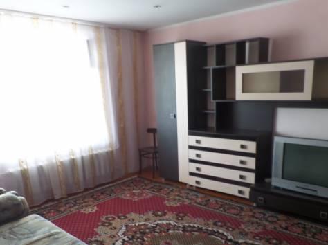 Продам 2 комнатную квартиру , фотография 1