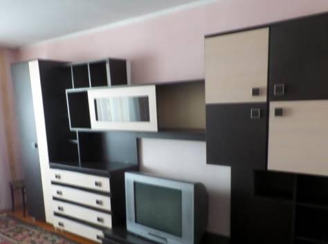 Продам 2 комнатную квартиру , фотография 2