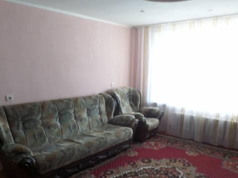 Продам 2 комнатную квартиру , фотография 3