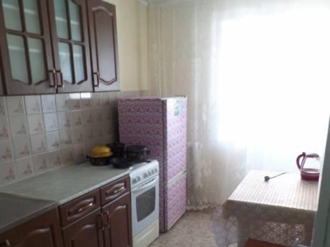 Продам 2 комнатную квартиру , фотография 4