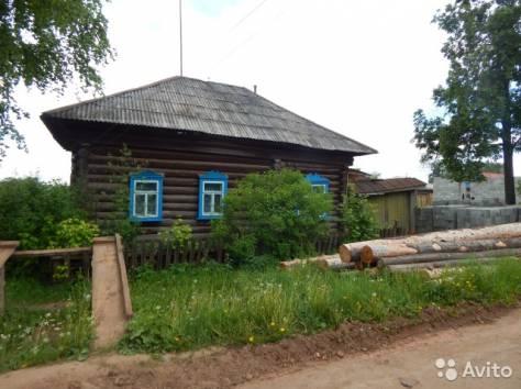 Продам дом, свердлова 34, фотография 3
