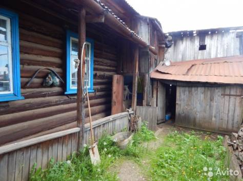 Продам дом, свердлова 34, фотография 4