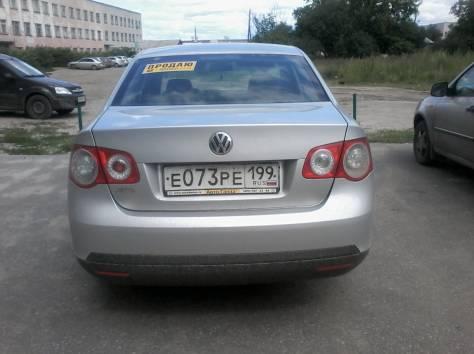 Продам фольксваген-джетту 2009 года в отличном состоянии, фотография 2