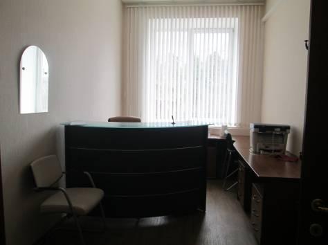 Сдаю в аренду офисное помещение 50,4 кв.м, ул. Невская, фотография 1