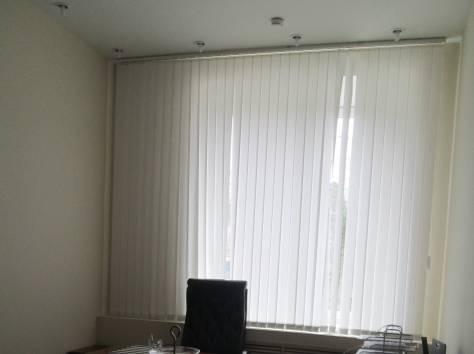 Сдаю в аренду офисное помещение 50,4 кв.м, ул. Невская, фотография 3