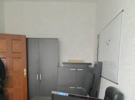 Сдаю в аренду офисное помещение 50,4 кв.м, ул. Невская, фотография 6