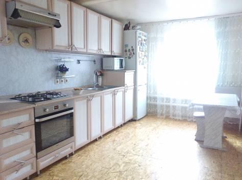 Продается дом 54 кв.м, фотография 2