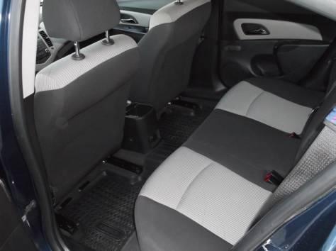 Продам Chevrolet КРУЗ, фотография 5