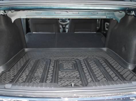 Продам Chevrolet КРУЗ, фотография 6