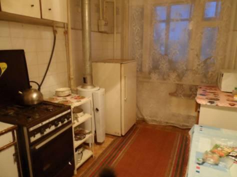 продам квартиру в Сасовском районе, с.Алёшино, фотография 3