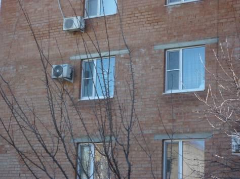 Продаётся квартира 2х комнатная,  ул Первомайская, фотография 2