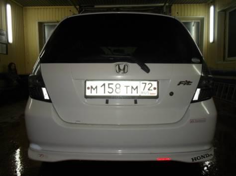 Продам Honda Fit, фотография 1