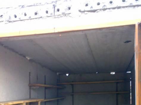 Капитальный гараж, фотография 2