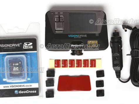 Видеорегистраторы по оптовым ценам, фотография 1