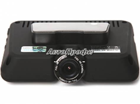 Видеорегистраторы по оптовым ценам, фотография 3