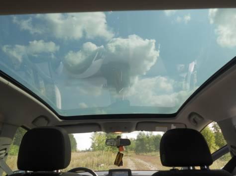 продаю автомобиль опель мерива 2012г, фотография 3