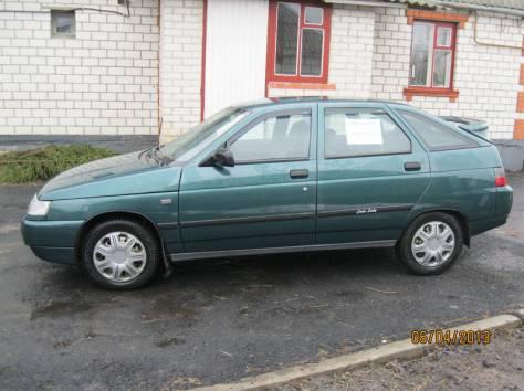 продам авто в беловском районе, фотография 1