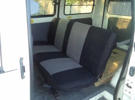 Продам микроавтобус. , фотография 4