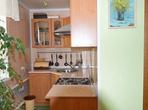 Дом на Азовском побережье, фотография 7