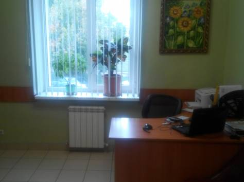 АРЕНДА ОФИСОВ, ул. Точисского, д. 25, помещение 2, фотография 3