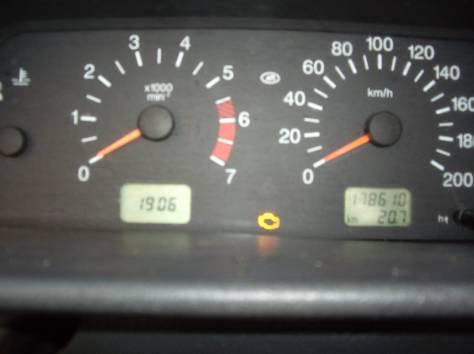 Продам ВАЗ 2115, фотография 5