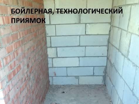 Срочно, продам коттедж, Москва, фотография 11