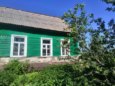 Продается Дом, с. Коптево, фотография 1