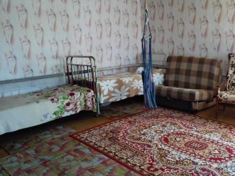 Продается Дом, с. Коптево, фотография 2
