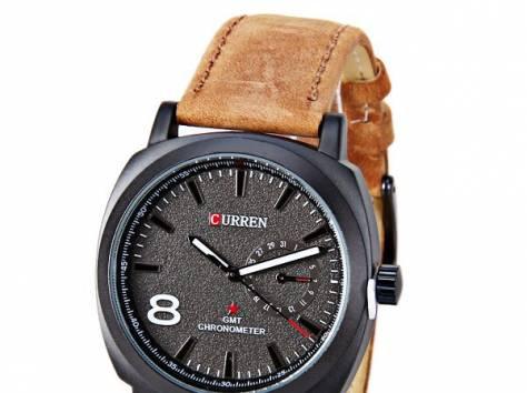 Распродажа модных портмоне Bailini + дарим часы в подарок!, фотография 8