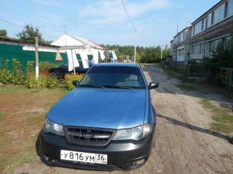 Продается авто Daewoo Nexia 2008г , фотография 1