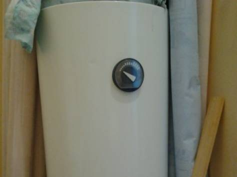 продам водонагреватель, фотография 1