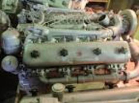 Ремонт Камаз Маз Зил Газ Газель МТЗ-80;82  частичный и капитальный ремонт ДВС КПП ходовойчасти., фотография 3