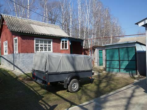 Продаётся жилой  дом в п. Борисовка Белгородской области, фотография 2